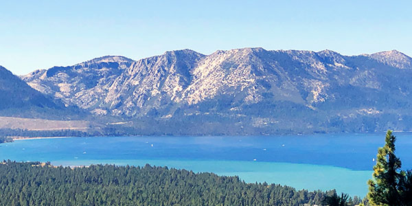 Counseling in South Lake Tahoe